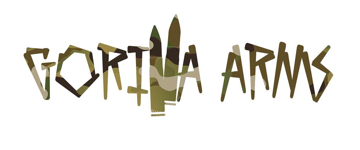 Gorilla Arms LLC