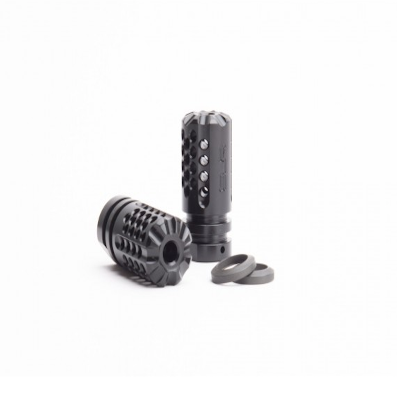 SLR Synergy Mini Comp
